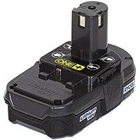 18v 2500mah rechargeable battery pour ryobi RB18L25 One Plus P103 P104 P105 P108