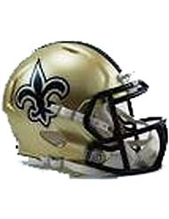 New Orleans Saints Speed Mini Helmet