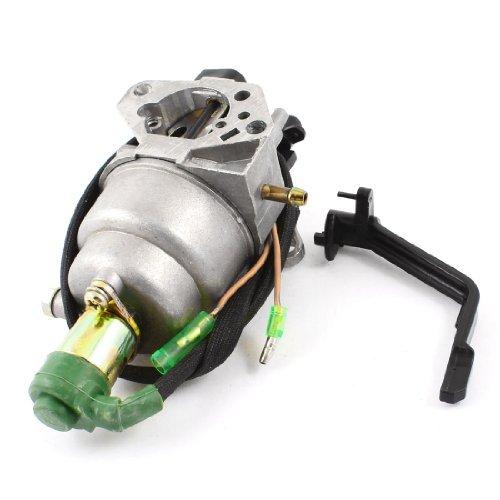 Rasenmäher Generator Vergaser Carb für China hergestellt 188 Motor Motor -
