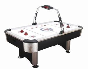 Garlando Stratos Table de hockey
