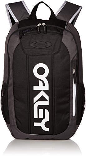 Oakley Apparel and accessories Herren Enduro 20L 2.0 Backpacks, Forged Iron, One Size - Oakley Computer Rucksack