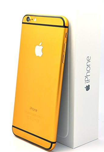 apple-iphone-6-plus-128gb-gold-plated-24k-factory-unlocked-international-sim-free-fast-shipping-from