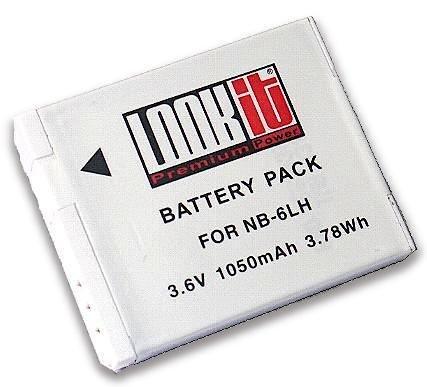 lookitr-premium-batterie-li-ion-nb-6lh-1050mah-pour-canon-powershot-sx710-canon-sx610-canon-sx530-sx