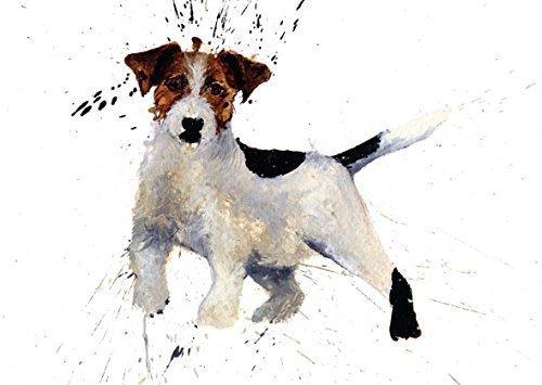 jack-russell-terrier-tarjeta-de-felicitacion-hecho-de-una-pintura-original-por-clare-brownlow-impres