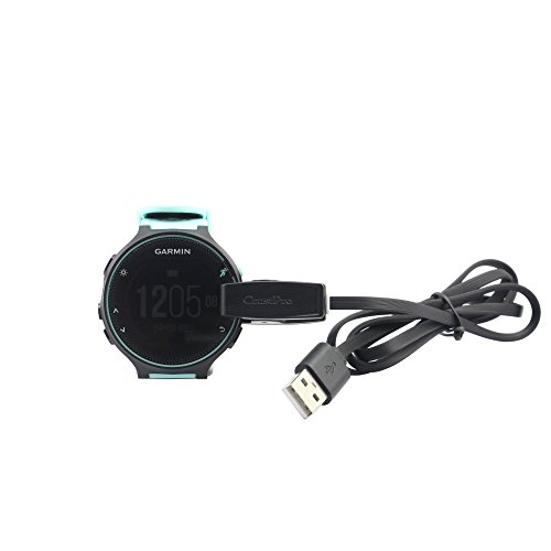 nicecoolr-garmin-charging-clip-replacement-charger-usb-data-sync-cable-charger-for-garmin-forerunner