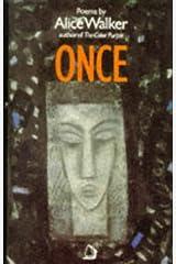 Once Paperback