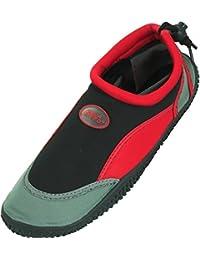 Aqua-Speed , Chaussures spécial activités nautiques pour garçon