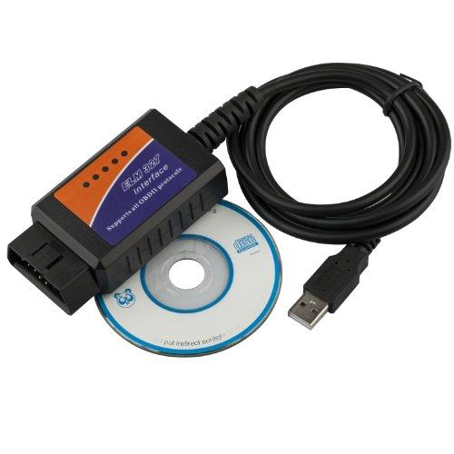 trixes-car-auto-diagnostic-scanner-tool-obdii-obd2-elm327-interface-v15