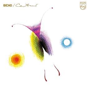 Bicho (Remixed Original Album)