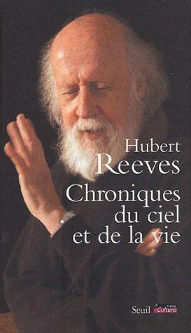"""<a href=""""/node/16202"""">Chroniques du ciel et de la vie</a>"""