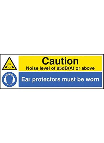 nouvelle-caledonie-25222-signes-roulette-g-niveau-sonore-85-db-a-protecteurs-doreille-porte-signe-au