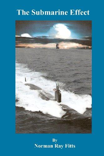 The Submarine Effect