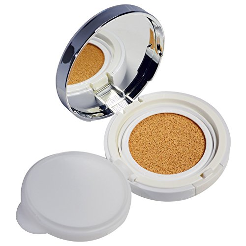 iope-air-cushion-xp-spf50-with-extra-refill-c23-cover-beige-2x15g-0525oz