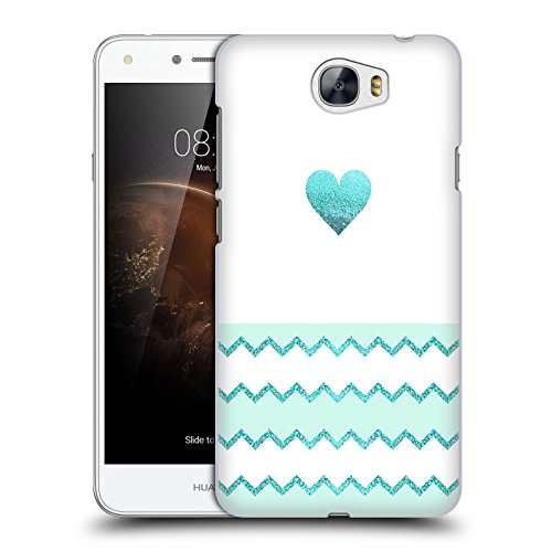 official-monika-strigel-aqua-avalon-heart-hard-back-case-for-huawei-y6-ii-compact