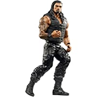 WWE Series 42 Roman Reigns Wrestling Action Figure