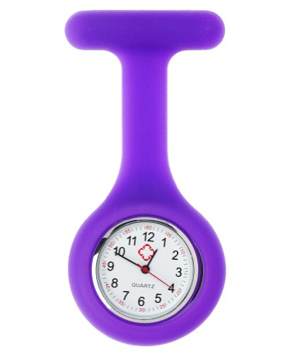 purple-infection-control-silicone-health-care-workers-nurses-fob-watch-by-vagar