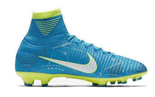 29a63c5e1115c Neymar Zapatos Zapatos Zapatos - JungleKey.pt Shop