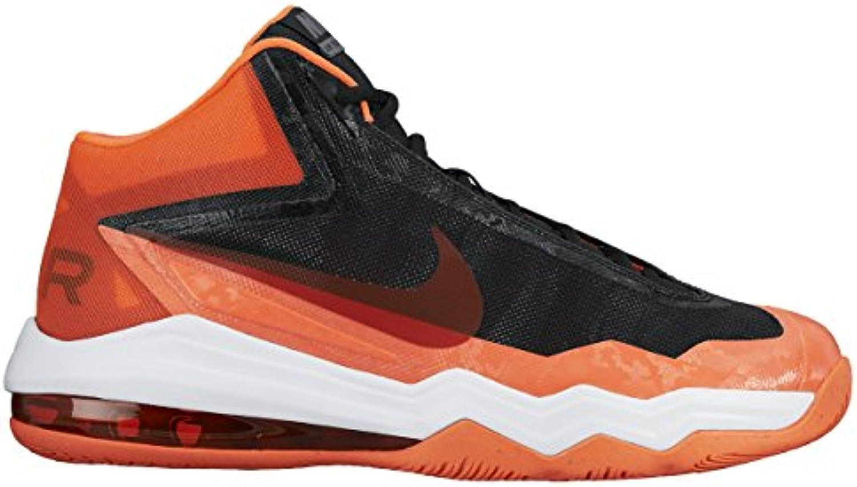 Nike Air Max Audacity - Zapatillas, Unisex