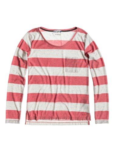 roxy-piazza-navona-camiseta-color-multicolor-talla-s