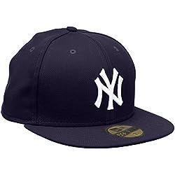 41587TYkDIL. AC UL250 SR250,250  - Trova i migliori cappelli visiera piatta per ottenere un look da urlo!