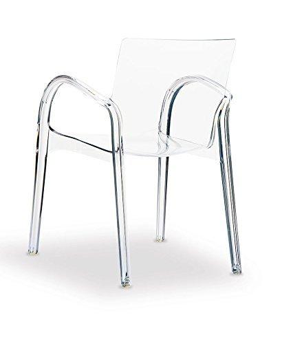ghost-plexiglas-ghost-armlehnstuhl-clear-schickes-schlichtes-design-hochwertiges-basf-plexiglas-komf