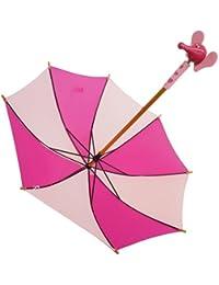 Vilac - 4392 - Plein Air - Parapluie Fanfan