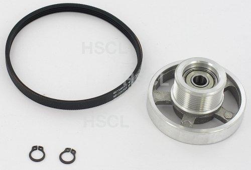 beko-tumble-dryer-belt-and-pulley-4phe285-7180881100-beko-dv1160-beu-b1-av-led-baz-dif-7180881200-be