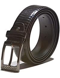 183626e65b7 Amazon.fr   ceinture 130 cm - 50 à 100 EUR   Vêtements