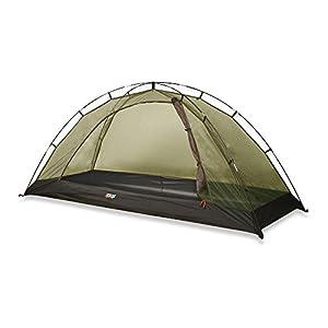 Moskito Dome Single