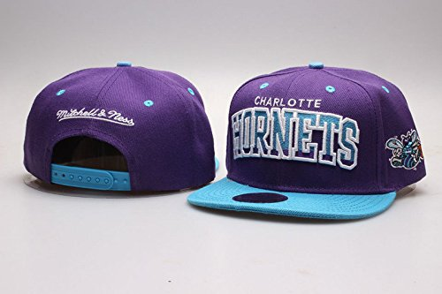 purple-authentic-on-field-fitted-cap-adjustable-hat-hornets