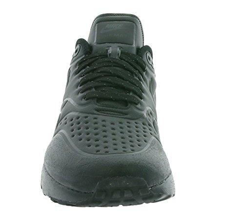 Chaussures Noir 858885001 Sport Hommes Nike 15xqpRw1C