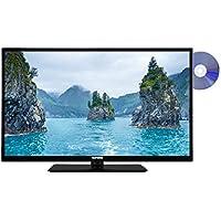 Suchergebnis Auf Amazonde Für Telefunken Fernseher Fernseher