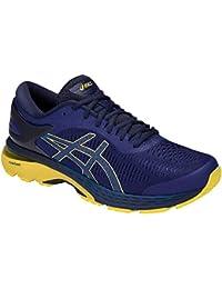 itSneakers Borse AsicsScarpe E Gialle Amazon TlFKu1Jc3