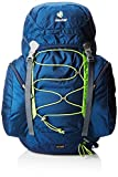 Deuter Trailer Zaino, Midnight, 30