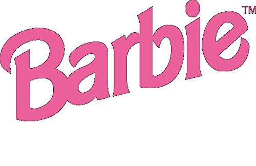 Barbie - Alle DVDs, alle Filme in einer riesigen Collection / Sammlung (Dvd Rapunzel Barbie)