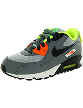 Nike Air Max 90 - - Unisex Niños
