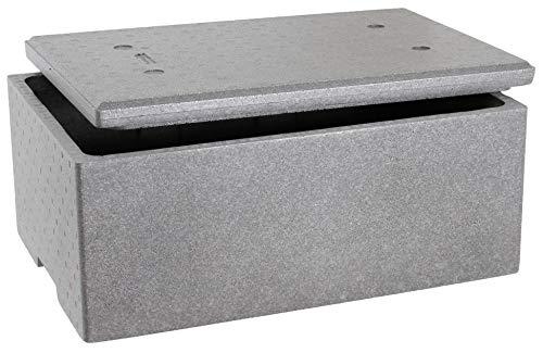 100 Stk Grau Styropor Dämmung Neopor Neo Fassade Dübel Grade Produkte Nach QualitäT Rondelle Eps Weiß