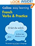 Easy Learning French Verbs and Practi...