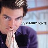 Gabry Ponte