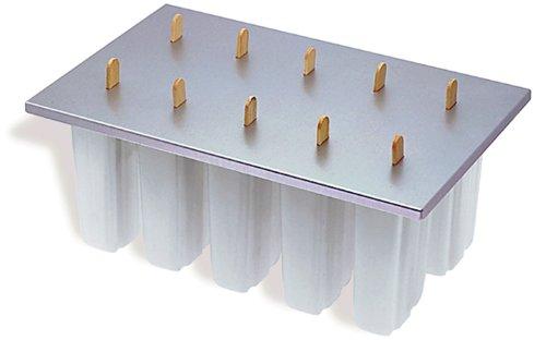 progressive-international-plp-1-freezer-pop-maker