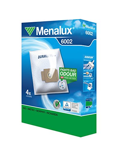 menalux-6002-duraflow-bolsas-para-aspiradoras-eio-alaska-hanseatic-privileg-y-tchibo-4-unidades