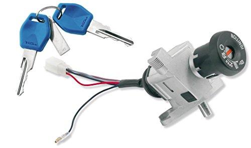 v-parts-6509-cerradura-contacto-yamaha-aerox