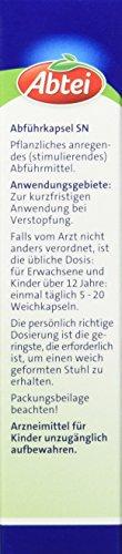Neueste Kollektion Von Silbergrau Biesen Baumwollmischung King Size 6 Stück Bettwäsche Set Heller Glanz Bettwaren, -wäsche & Matratzen