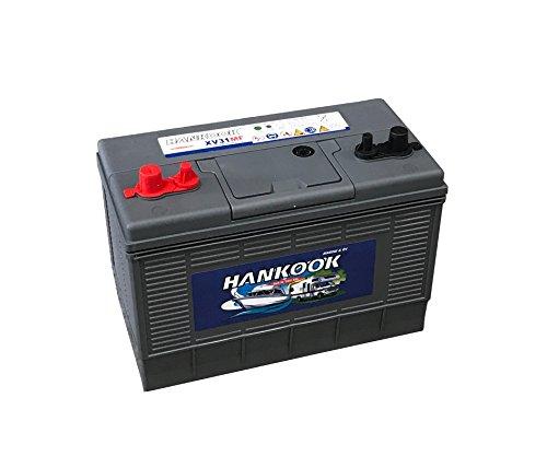 hankook-100ah-leisure-battery-xv31