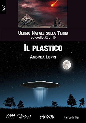 il-plastico-lultimo-natale-sulla-terra-ep-2-di-10