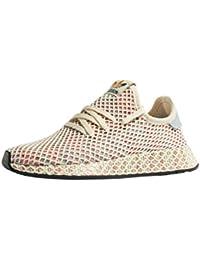 adidas Originals Sneaker DEERUPT Runner CM8474 Mehrfarbig