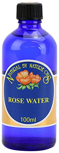 naturelles-par-nature-rosewater-100-ml