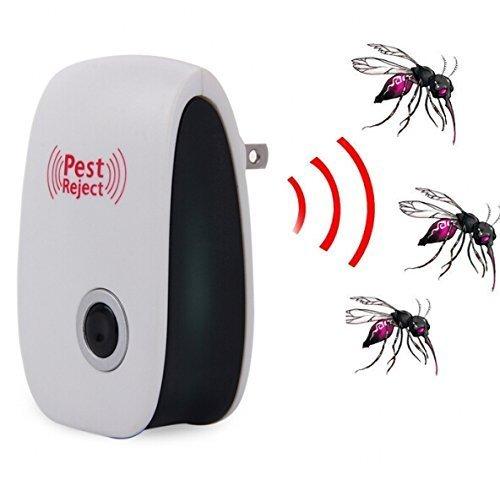 caidi-ultrasonido-electronico-5-w-ac-90-220-v-repelente-de-plagas-para-roedores-y-insectos-vende-com