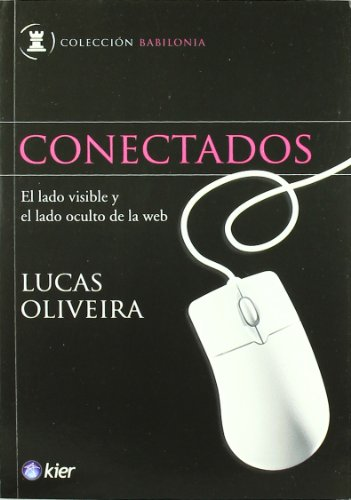 Conectados/Connected (Babilonia) por Lucas Oliveira