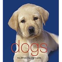 Dogs (Pet Series)